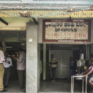 Breakfast in Bengaluru: Your Sunday Morning Fix