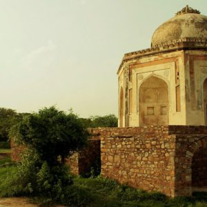 Offbeat Activities and Places to Visit in Delhi