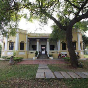 A Perfect Day in Mysore