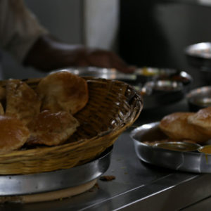 The Best Local Food Spots in Mumbai