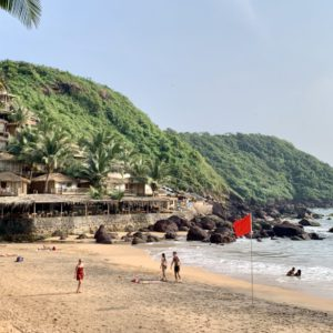 Local Hideouts: Where to stay in South Goa