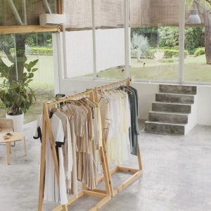 Shopping Across India: Best Design and Boutique Stores