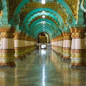 Mysore Like a Royal