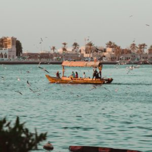 Offbeat Things to Do in Dubai, Sans Skyscrapers!