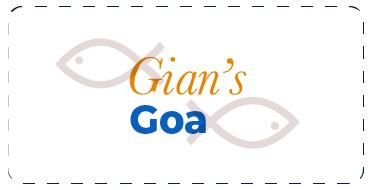 Gian's Goa Tips